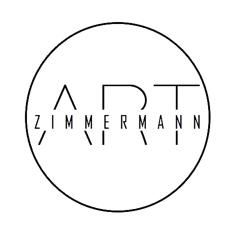 Zimmermann Art